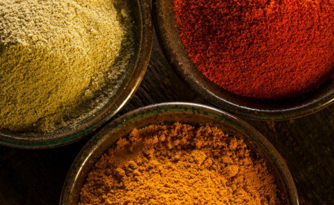 13 #Herbs and #Spices That Can Reduce Inflammation https://t.co/Our2gehReD #Health #Nutrition https://t.co/mSVEDRb2eT