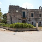 Italy gives away castles and historic sites to attract tourists
