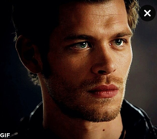 HAPPY BIRTHDAY TO MY ONE AND ONLY JOSEPH MORGAN