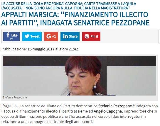 #ViMeritate
