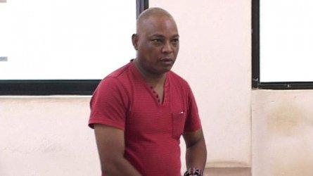 Malindi man charged with cyber crime