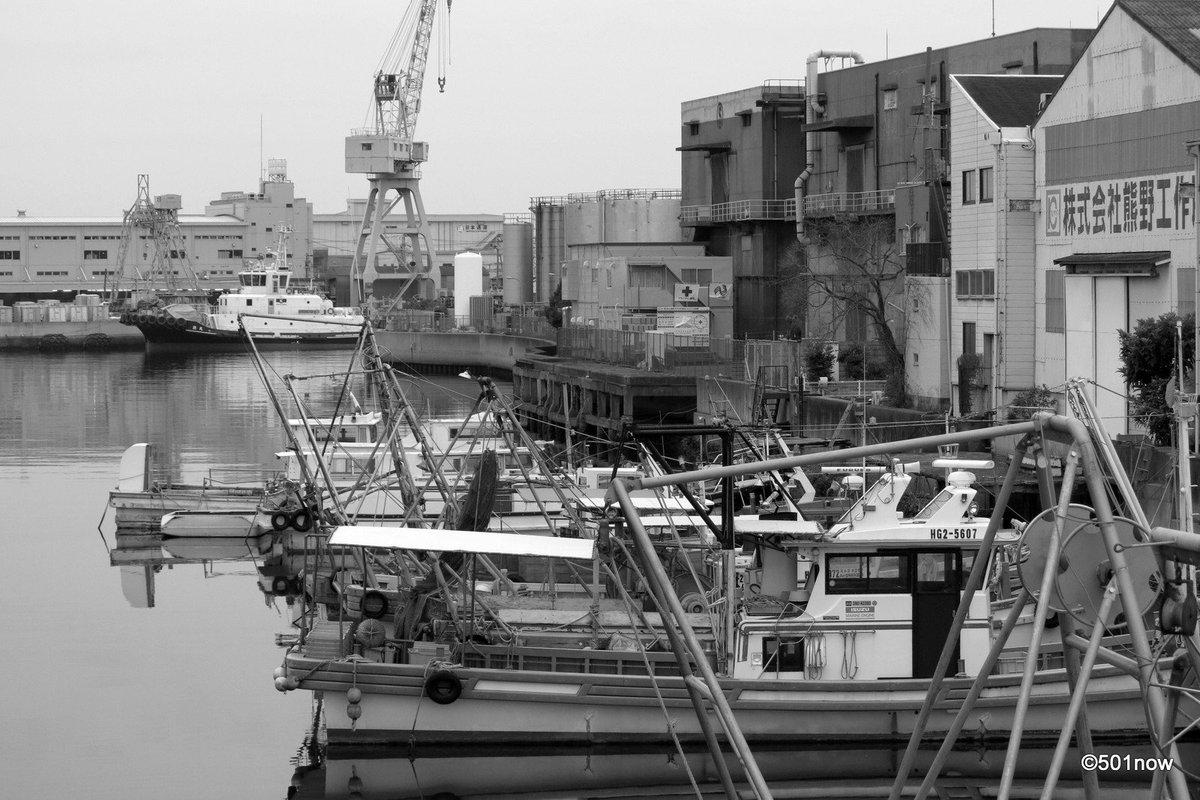 『兵庫運河』#神戸 #和田岬 #兵庫運河 #写真撮ってる人と繋がりたい#写真好きな人と繋がりたい#ファインダー越しの私の