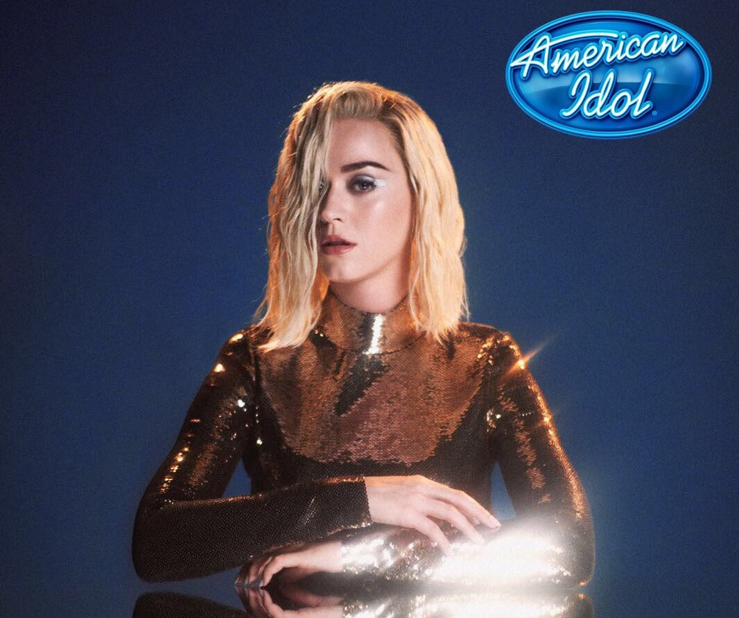 JUST IN: @KatyPerry announced as judge on the new @AmericanIdol, coming to @ABC in 2018 https://t.co/VACfdvAojp