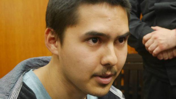 Australian John Zakhariev grim about outlook for his Bulgarian terror trial