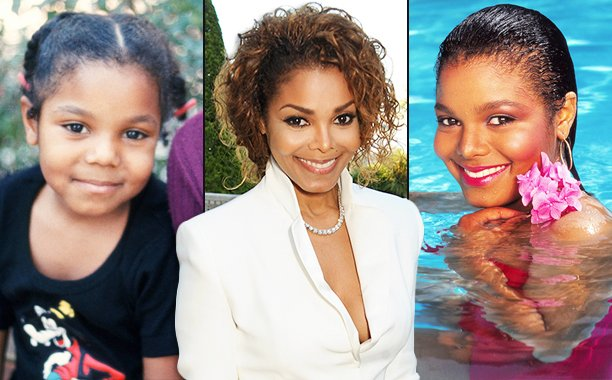 EWFlashback: Happy birthday to See the star through the years: