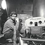 The Dreamer, The Rebel: Happy 73rd Birthday George Lucas!