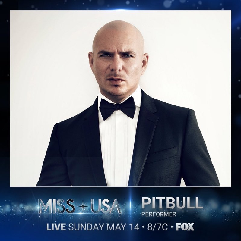 Looking forward to hit the stage with @StephenMarley for @MissUsa tonight at 8pm ET on @foxtv #MissUsa https://t.co/TaDzHNTrUJ