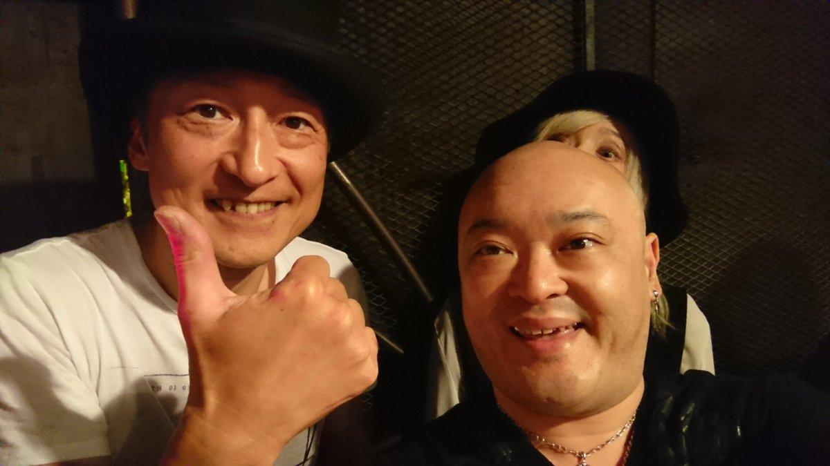 モノクローム LIVE自撮り5/14 下北沢SHELTER#モノクローム #LIVE #自撮り