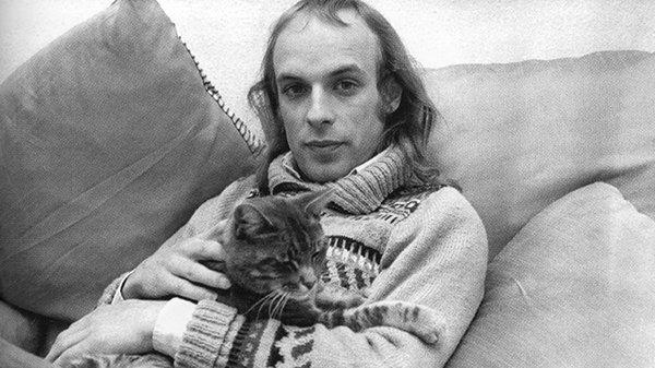 5/15 Brian Eno Happy Birthday.                            Brian Eno - Backwater