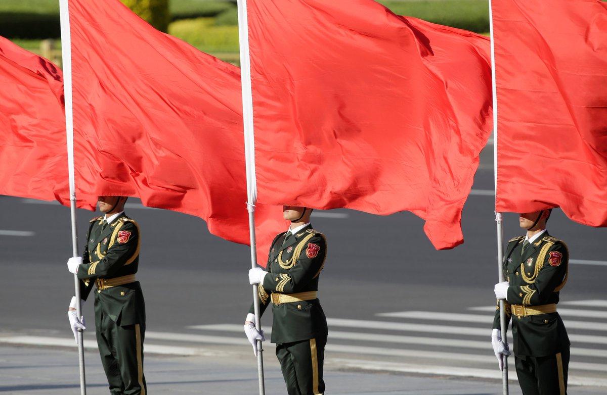 Vietnam: Hackers targeting multinational corporations – expert