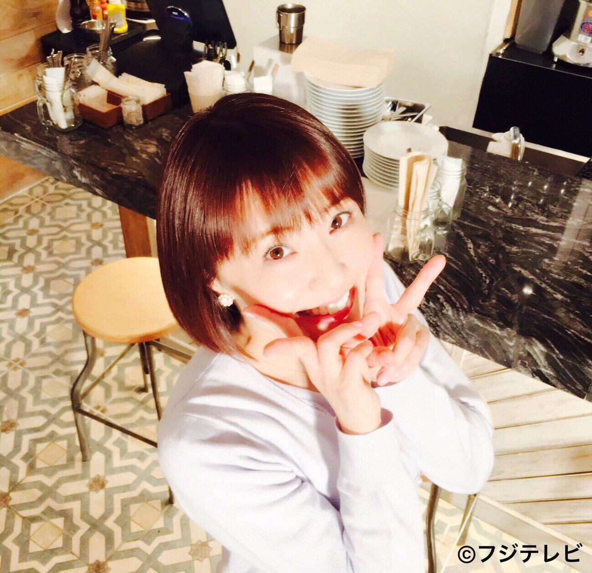 ☆☆☆ 小林麻耶 part129 ☆☆☆  [無断転載禁止]©2ch.netYouTube動画>21本 ->画像>158枚