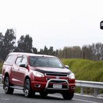 Fixed speed cameras for Northland