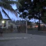 Seventeen killed in mass prison break in Papua New Guinea