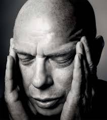 On this day 1948 master producer Brian Eno. Happy Birthday Brian!