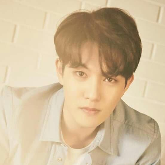 Happy Birthday CNBLUE\s Lee Jong Hyun!    Saranghae.