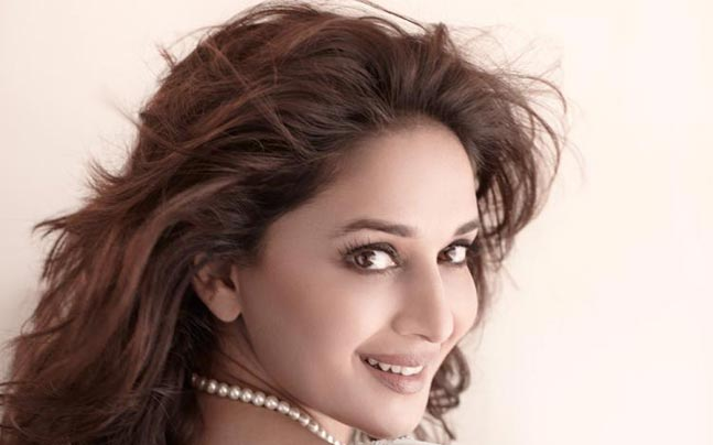 turns 50: 20 songs of dancing diva that you cannot miss on her birthday  