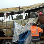 Tanzania Cracks Down on School Bus Safety Following Deadly Crash