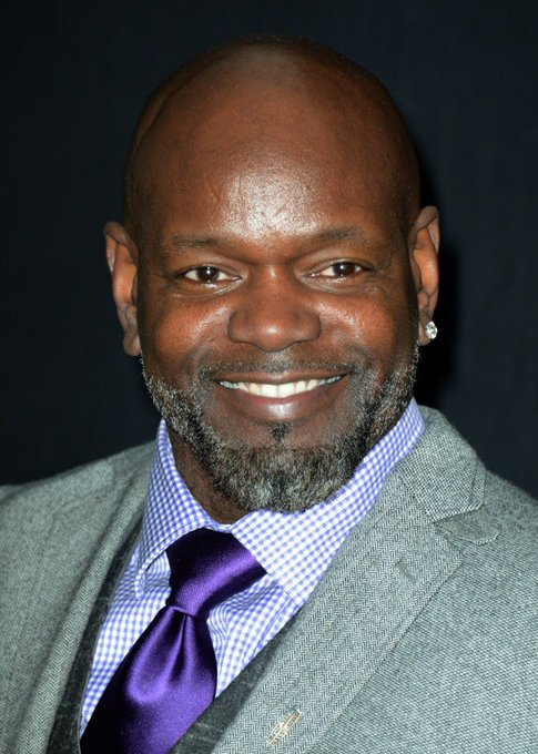 Happy Birthday Emmitt Smith