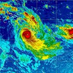 More emergency supplies for Vanuatu following Cyclone Donna