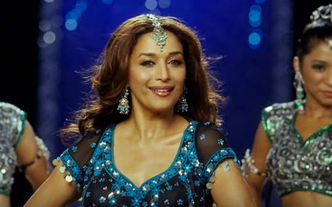 15 most popular songs of the dancing diva