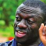 THE LAST WORD: The logic of Besigye's claims