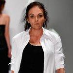 Mercedes-Benz Fashion Week Sydney: Anne Aly, Karl Stefanovic and Big Bird's cousin rock the runways