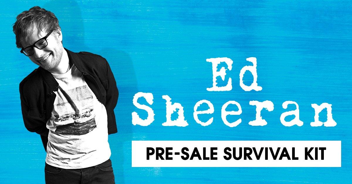 Pre-sale for my Australian & New Zealand tour starts Tuesday, all the details here x https://t.co/PXZJE1Lvm2 https://t.co/GXzrPuPk1b