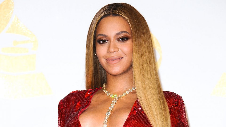 BETAwards: @Beyonce tops nominations with 7