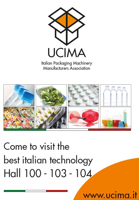 test Twitter Media - The Italian pavilion is back - see them at ProPak Asia 2017!  #processing #packaging #trade #asean https://t.co/rGfhdoQq3m