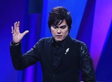 Happy Birthday Pastor Joseph Prince. Such a blessing to me. God bless you.