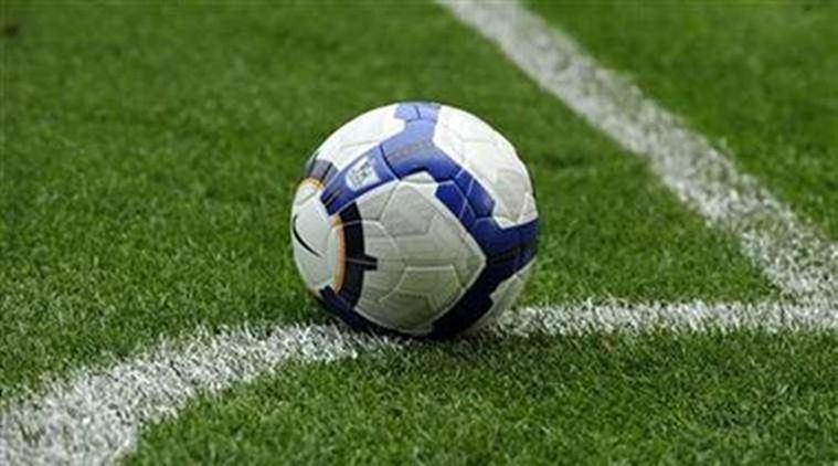 Brazil player accuses Bulgaria skipper of racistcomments