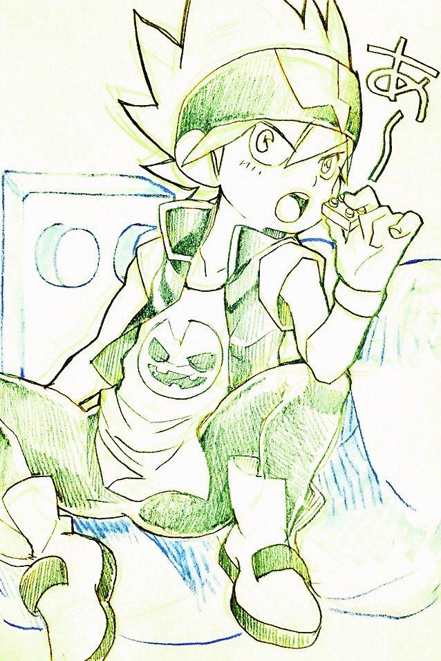 > テンカイナイトのトクサお願いしますm(_ _)m  #odaibakoキューブ美味しそうだよねっていつも思って