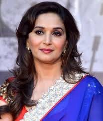 Wishing happy birthday to One of the best dancers and a legendary actress Madhuri Dixit!