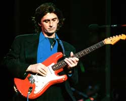 Mike Oldfield is64years old today. He was born on 15 May 1953 Happy birthday Mike!