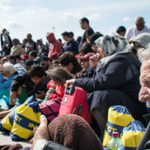 Italian police make arrests, accuse mafia of profiting from refugees