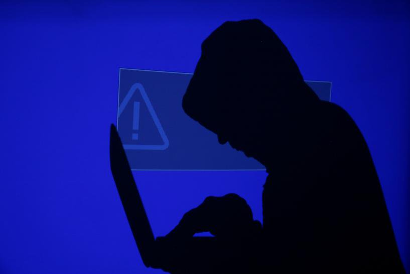 Multinationals in Vietnam targeted by hackers linked to government: report