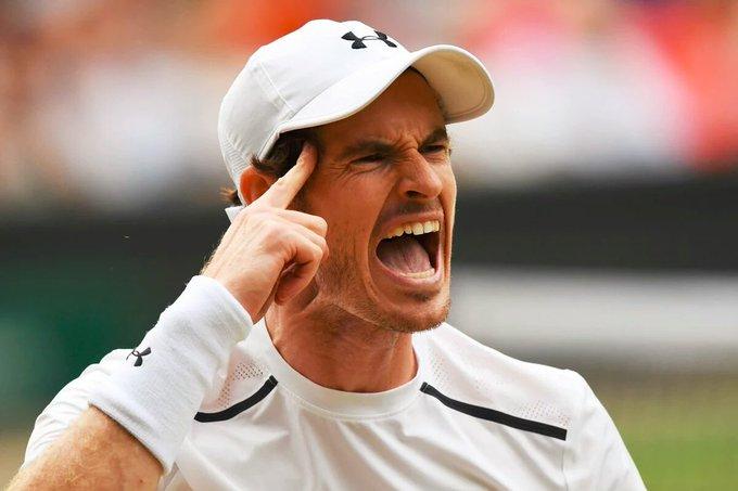 El mejor tenista del planeta. Happy birthday my man