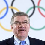 Olympic timekeeper Omega renews through 2032 Summer Games