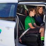 Lyft and Waymo Announce Partnership That Will Bring Autonomous Vehicle Program to Mainstream