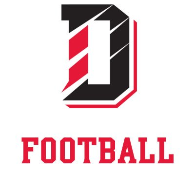 Honored to have received my first Division 1 football offer from Davidson College! https://t.co/kv94iNucPV