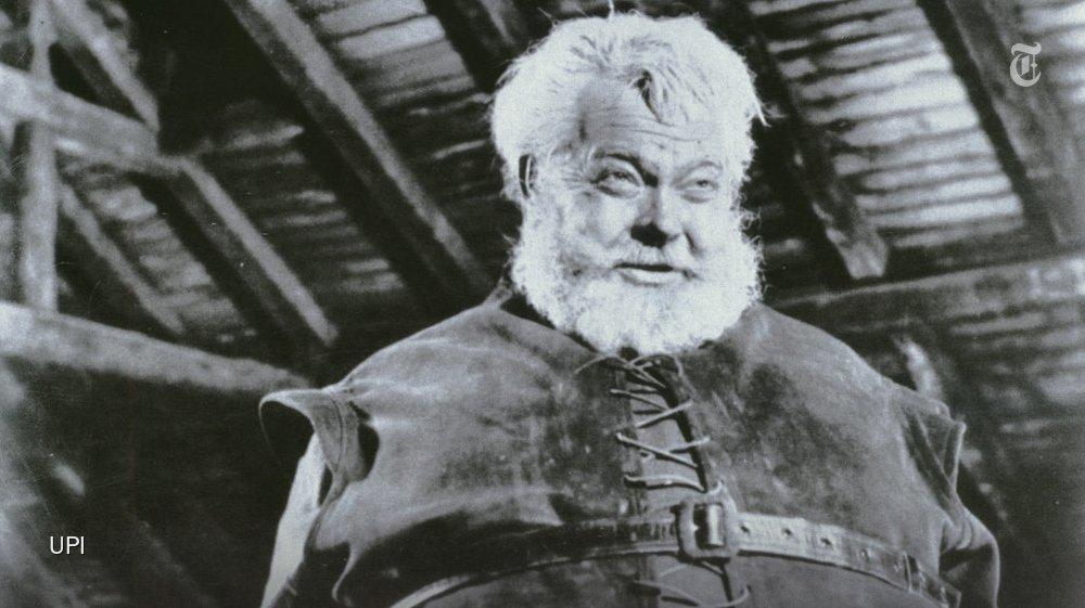 A Morgan Neville documentary will examine the making of Welles's 'Other Side of the Wind' https://t.co/gM3FtdJmOE https://t.co/rdDiOqPpfH
