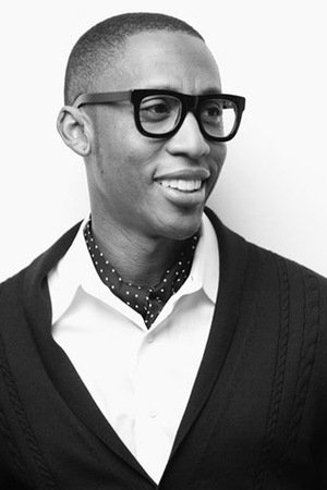 Happy Birthday to singer, songwriter, musician & producer Raphael Saadiq who turns 48 today.