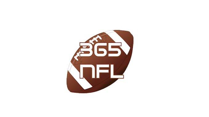 Top 5 Cowboys RBs Not Named Emmitt Smith | Good Morning Football | Happy Birthday Emmitt!