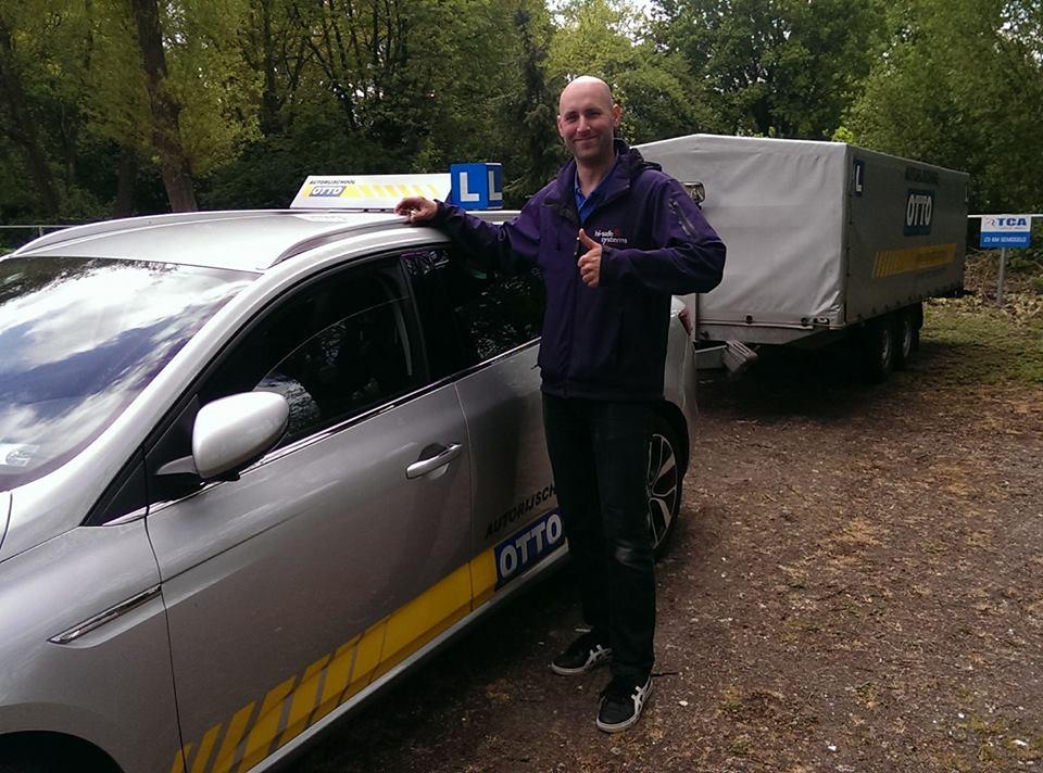 test Twitter Media - Bennie Ryerkerk gefeliciteerd met je aanhangwagen rijbewijs. Je werkgever Hi-Safe heeft er weer een goede BE chauffeur bij! https://t.co/cQbc6vWyDh