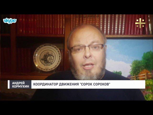 Исаакиевского