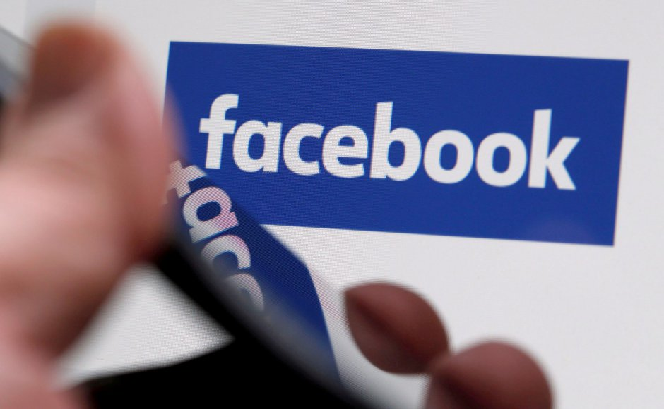 Deadline passes but Facebook still available in Thailand