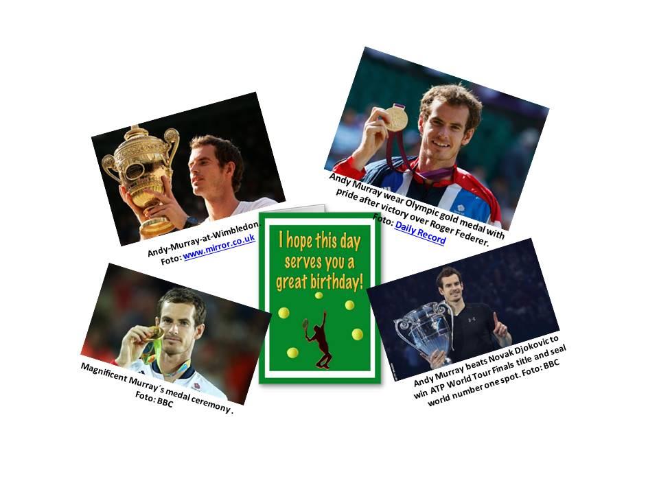 wish you a Very Happy 30th Birthday