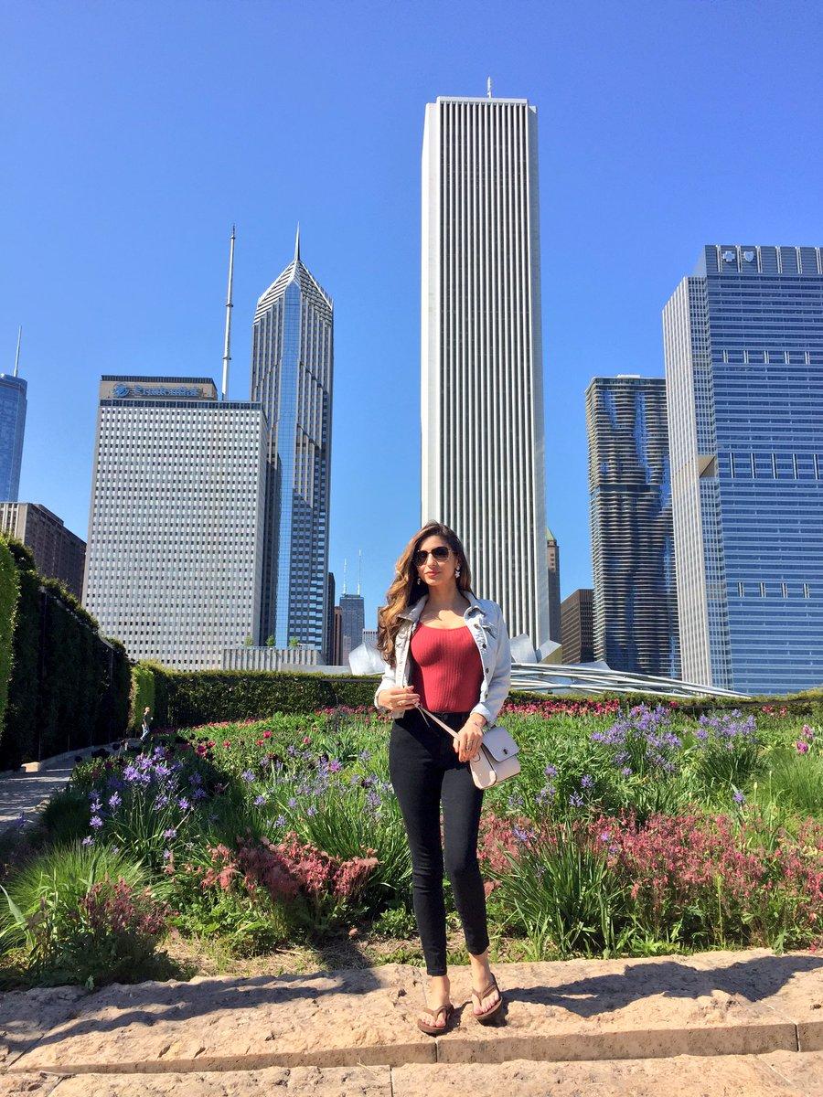 1 pic. CHICAGO ✨ yMPk1s0UgA