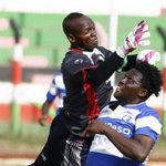 How bust up changed AFC tactics: Feuding Leopards duo return to save Ingwe's blushes