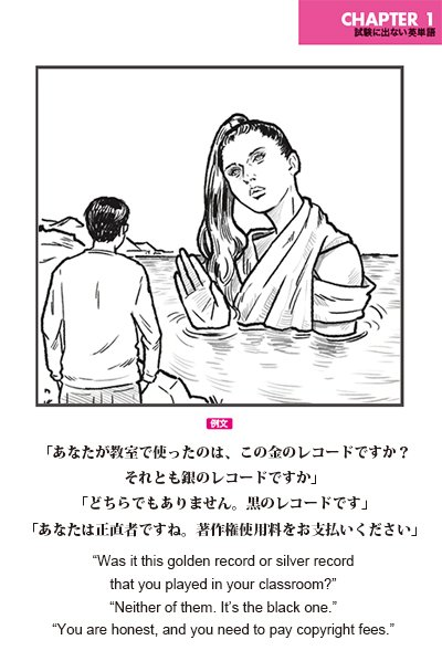 ☆ゲイが気になった画像を貼るスレ☆ Part.40 [無断転載禁止]©bbspink.comYouTube動画>8本 ->画像>1321枚